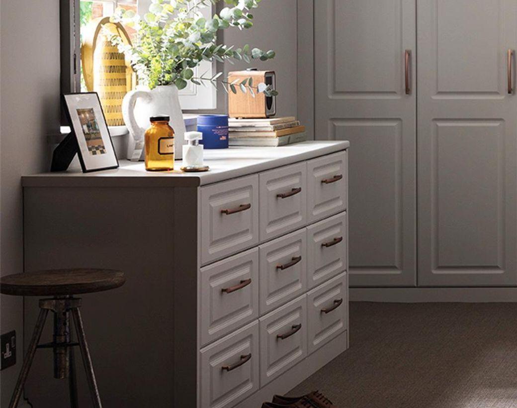 interior stylist hannah cork talks layered grey 55150