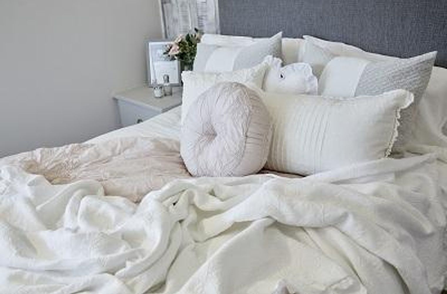 7 Top Tips To Create A Relaxing Bedroom Sharps Bedrooms