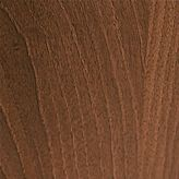 swatch - Walnut