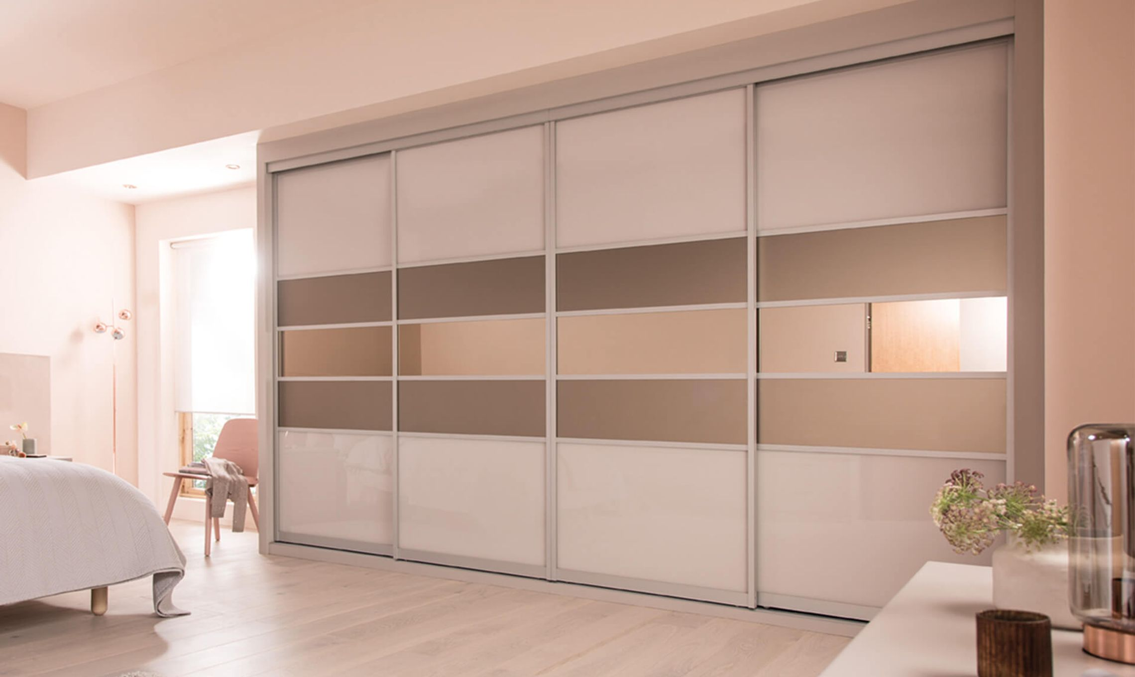 Copper Sliding Doors (29)
