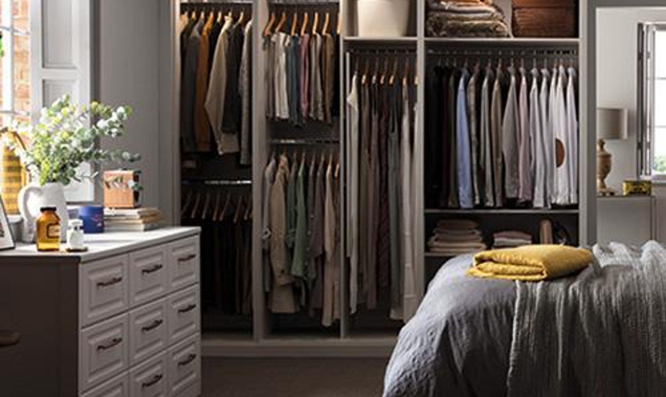 interior stylist hannah cork talks layered grey 79188