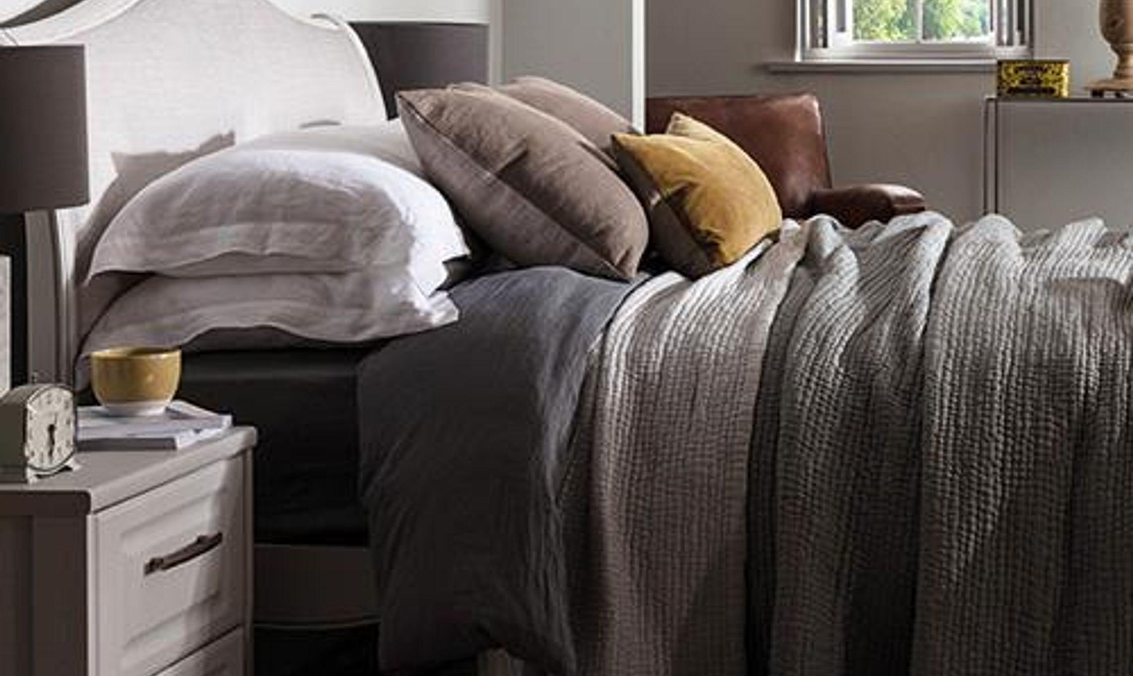 interior stylist hannah cork talks layered grey 91022