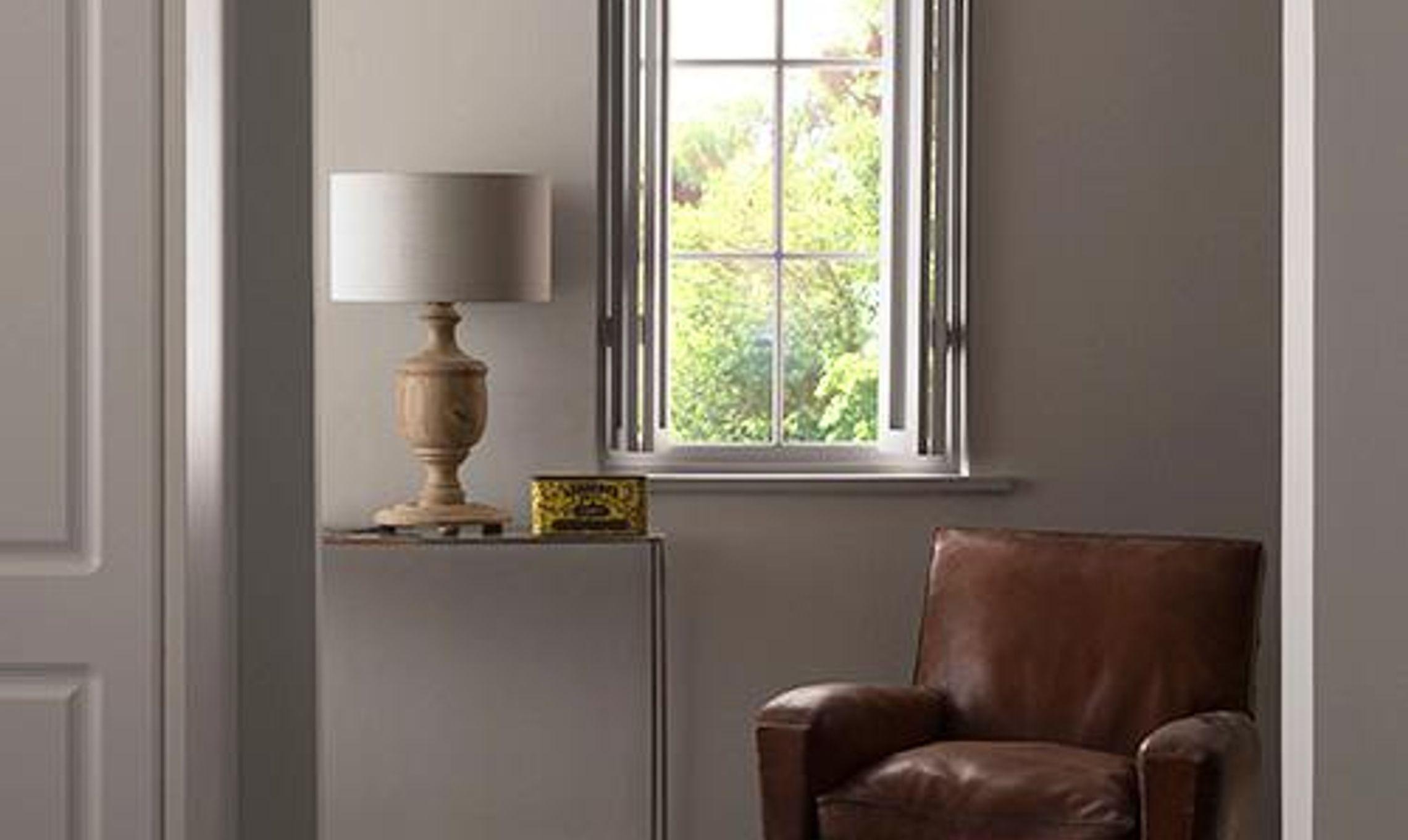 interior stylist hannah cork talks layered grey 22779