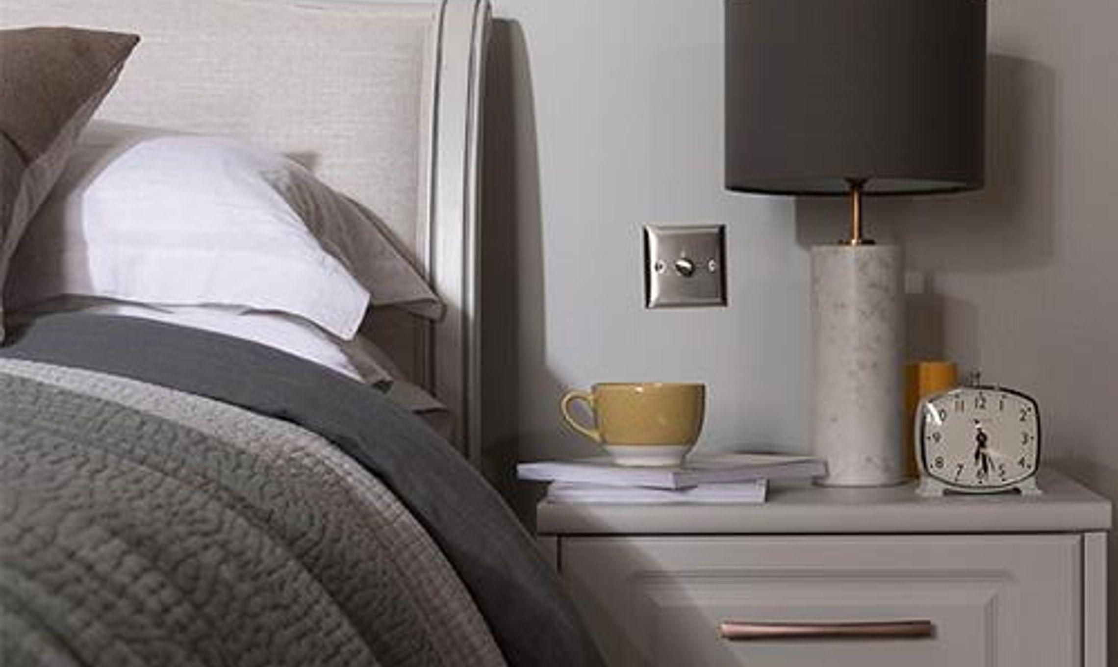 interior stylist hannah cork talks layered grey 35131
