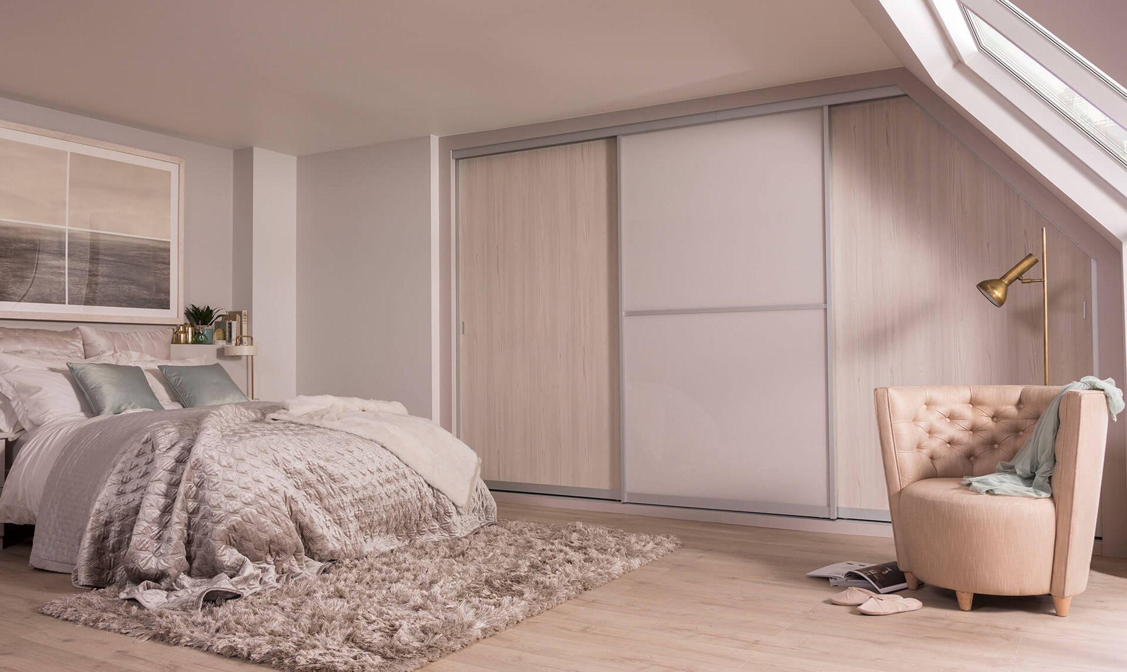 Hotel Luxe Sliding Doors (29)