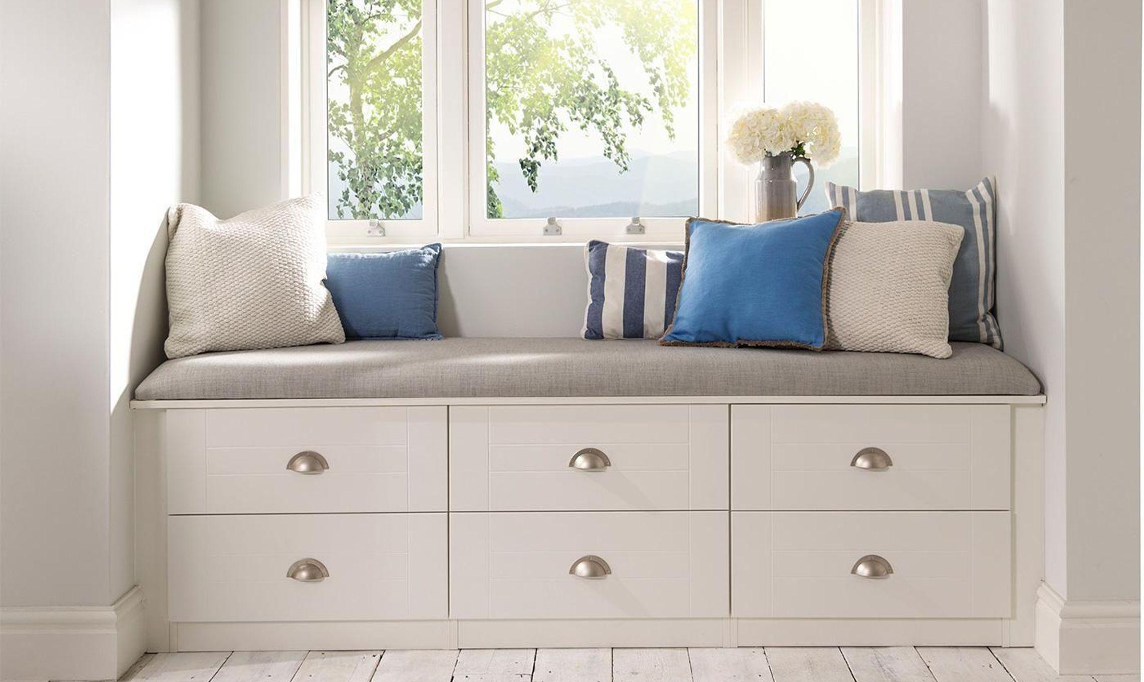 coordinating furniture 10