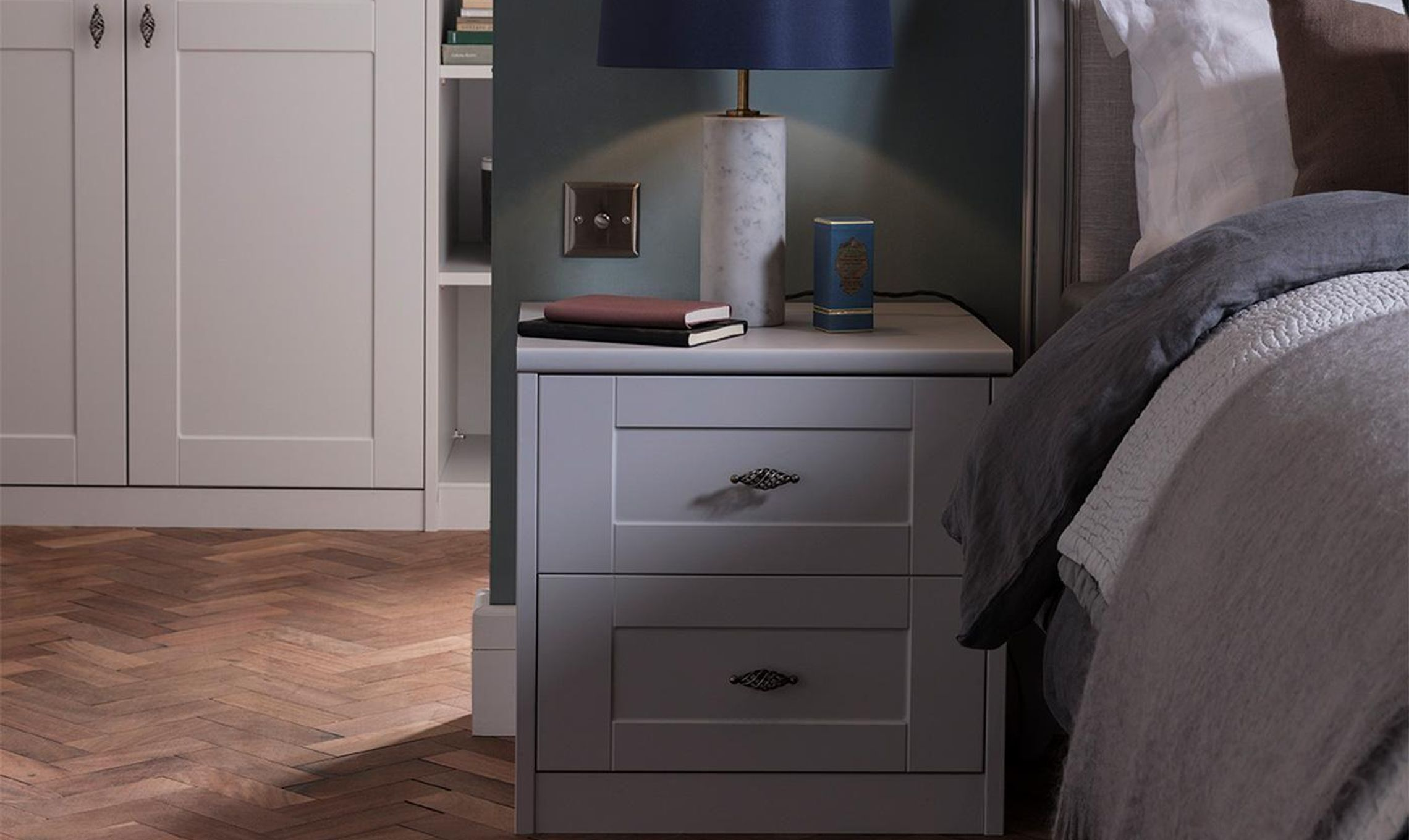 coordinating furniture 4