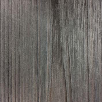 SHP5595 Sharps Swatches Sliding Wardrobes Wood Dark Driftwood