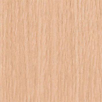 SHP5595 Sharps Swatches Sliding Wardrobes Wood Oak
