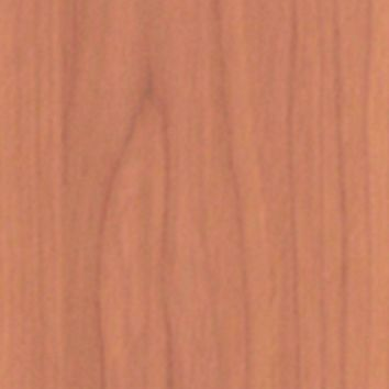 SHP5595 Sharps Swatches Sliding Wardrobes Wood Alder