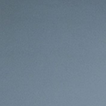 SHP5595 Sharps Swatches Sliding Wardrobes Glass Satin Grey