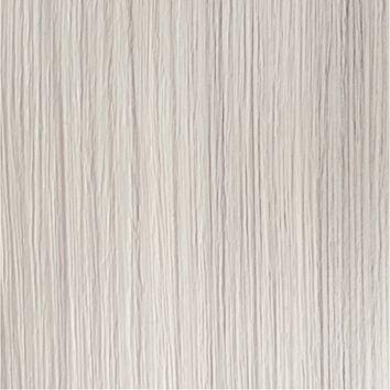 SHP5595 Sharps Swatches Sliding Wardrobes Wood Light Driftwood