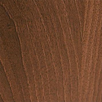 SHP5595 Sharps Swatches Essence Walnut