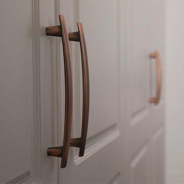 interior stylist hannah cork talks layered grey 82802