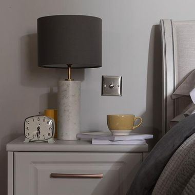 interior stylist hannah cork talks layered grey 19169