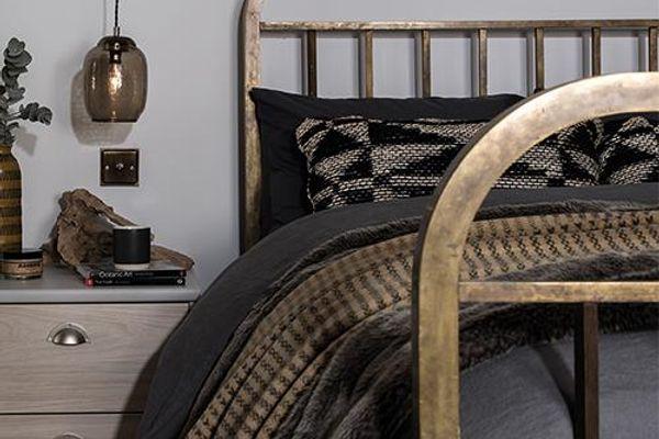 create the look with hannah cork global 71906
