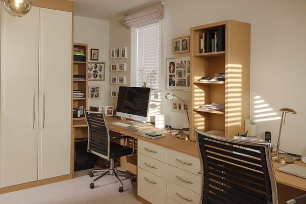 can a home office be a bedroom too 66440