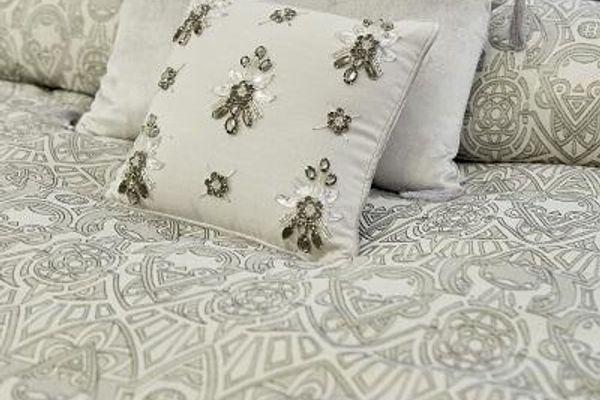 7 ways to create a boutique boudoir 43614