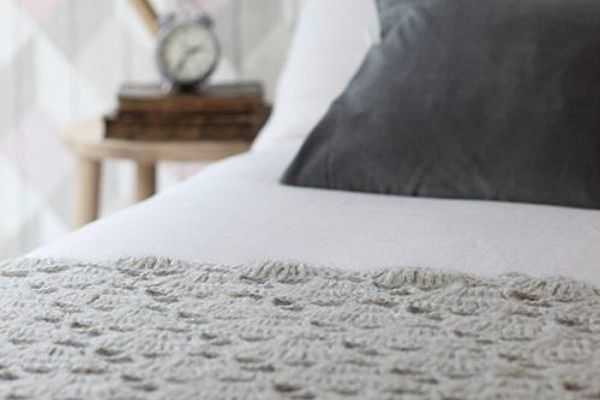 our collaboration with interiors blogger heather young 61567
