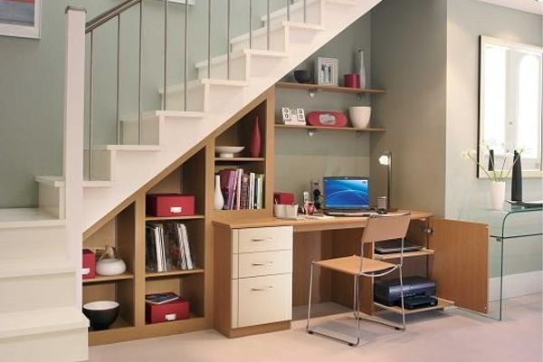 create the perfect dual space with fitted office furniture solutions 89016