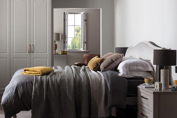 interior stylist hannah cork talks layered grey 91002