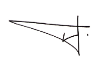 Kevin Smith Managing Director Sharps Signature