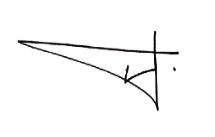 Kevin Smith Managing Director Sharps Signature